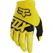 FOX DIRTPAW YOUTH RACE GLOVES