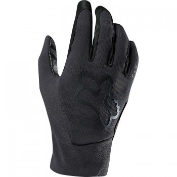 FOX FLEXAIR GLOVES
