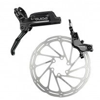 SRAM GUIDE T HYDRAULIC DISC BRAKES