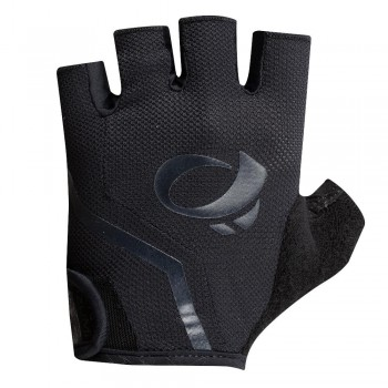 PEARL IZUMI MEN'S SELECT ROAD GLOVES