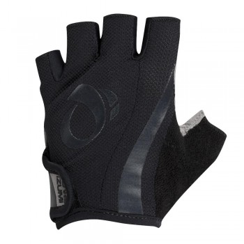 PEARL IZUMI WOMEN'S SELECT ROAD GLOVES