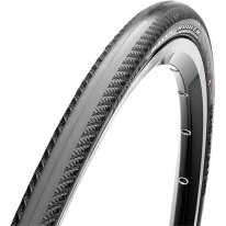 MAXXIS ROULER TR 700C ROAD TYRE