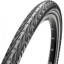 MAXXIS OVERDRIVE 700C HYBRID ROAD TYRE