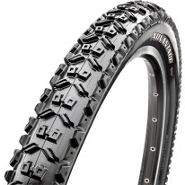 MAXXIS ADVANTAGE 26