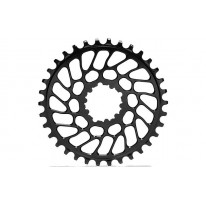 ABSOLUTEBLACK BB30 SRAM CHAINRING