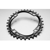 ABSOLUTEBLACK SRAM XX1 CHAINRING