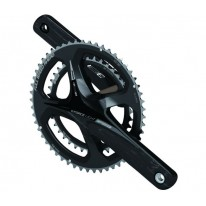 FSA K-FORCE LITE 386 EVO ABS CRANKSET