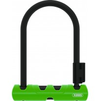 ABUS ULTRA MINI 410 U-LOCK
