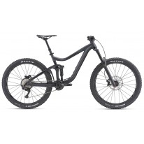 2019 GIANT REIGN 2 27.5