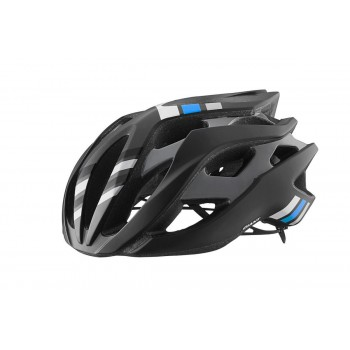 GIANT REV MIPS ROAD HELMET