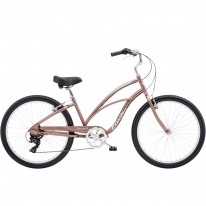 2019 ELECTRA LADIES CRUISER 7D 26