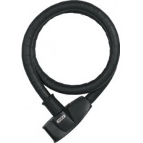 ABUS MICROFLEX 690K CABLE LOCK