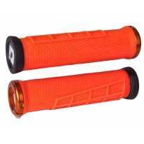 ODI ELITE FLOW LOCK-ON MTB GRIPS