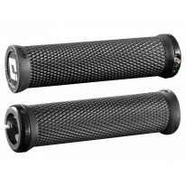 ODI ELITE MOTION LOCK-ON MTB GRIPS
