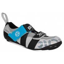 BONT RIOT TR + ROAD SHOES