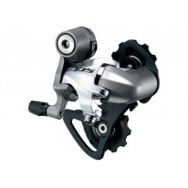 SHIMANO 105 9/10 SPEED TRIPPLE REAR DERAILLEUR