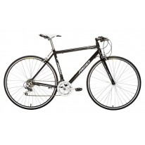 REID CONDOR FLAT BAR ROAD BIKE
