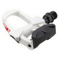 VP-R76 ROAD PEDAL WITH LOOK KEO COMPATIBLE CLEATS