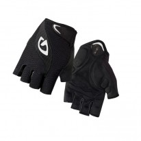 GIRO TESSA SF WOMENS GLOVES