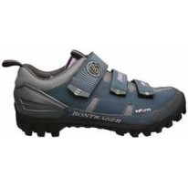 WOMENS BONTRAGER RACE MTB SHOE