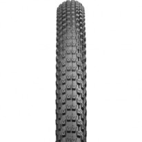 VEE RUBBER - VEE8  MTB FOLDING BEAD (FB)