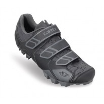 GIRO CARBIDE MOUNTAIN SHOE