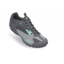 GIRO PETRA MOUNTAIN SHOE