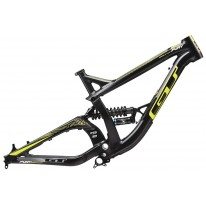 GT FURY WC FRAME
