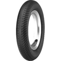 20X1.75 KENDA K912  SMOOTH WIRE/SRC BLK