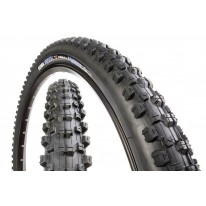 TYRE 27.5X2.10 KENDA K1010 NEVEGAL  WIRE/DTC/60TPI