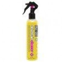 DEGREASER MUC-OFF DRIVE  CHAIN CLEANER 500ML