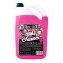 CLEANER MUC-OFF 5  LITRE CYCLE CLEANER