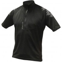 ALTURA ATTACK SHORT SLEEVE JERSEY