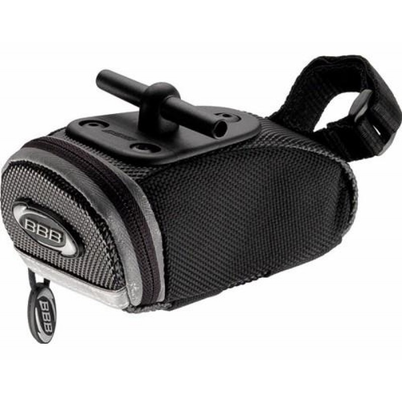 BBB Saddle Bags T-Pack