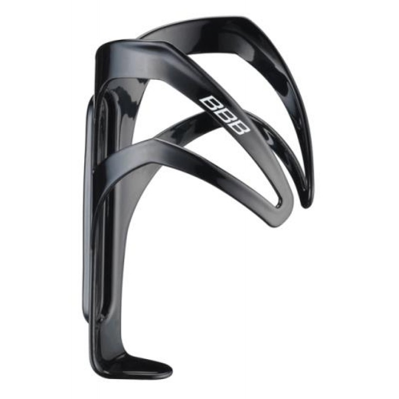 BBB Bottle Cages SpeedCage