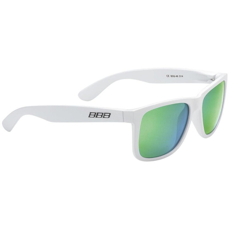 BBB - CASUAL GLASSES - STREET