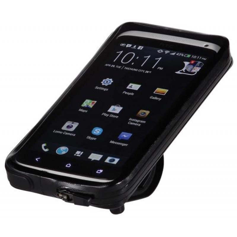 BBB Guardian Smartphone Case/Mount