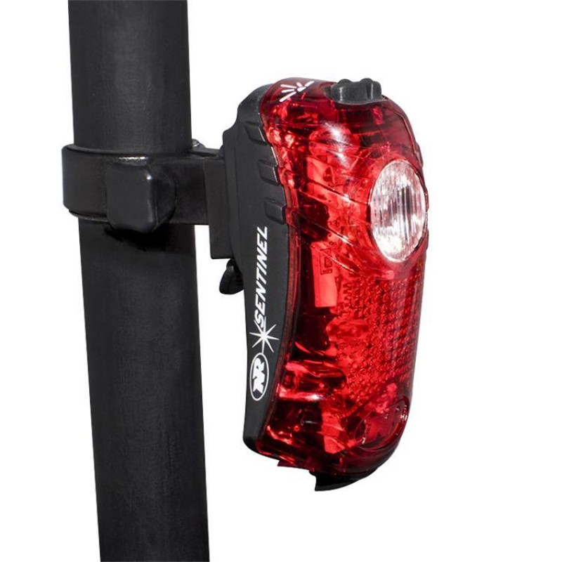 Nite Rider - Sentinel Tail Light