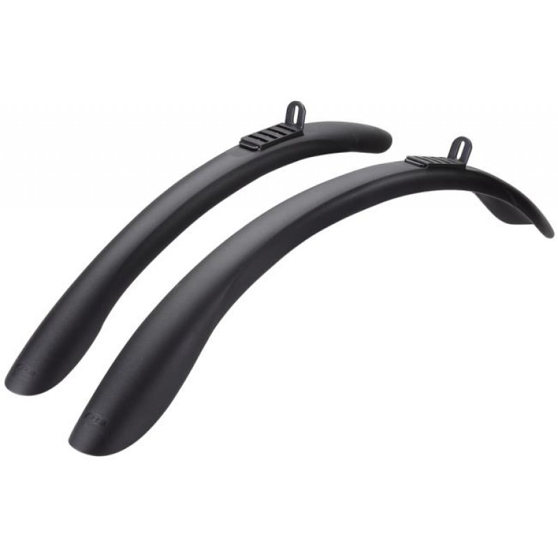 BBB MudGuard Set RainWarriors