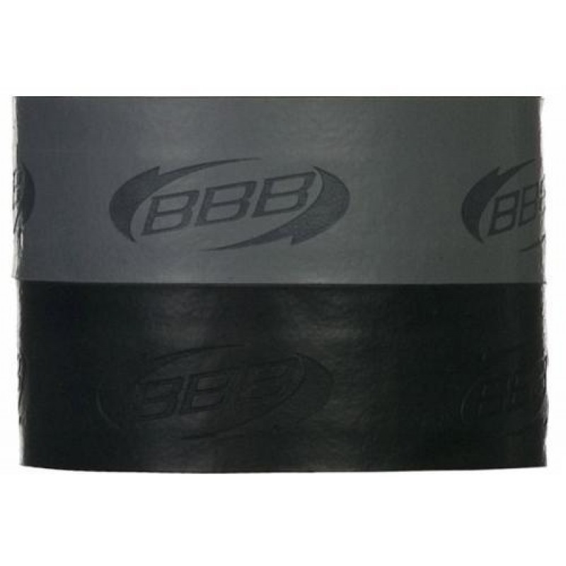 BBB HandleBar Tape LightRibbon