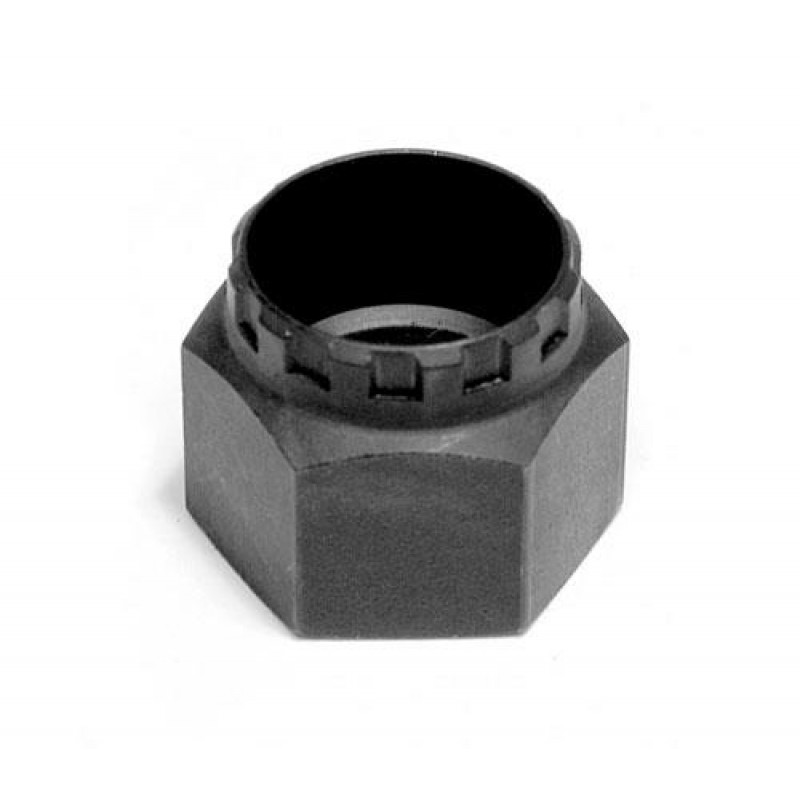 BBT-5/FR-11 - Cassette/Bottom Bracket Tool for Cam