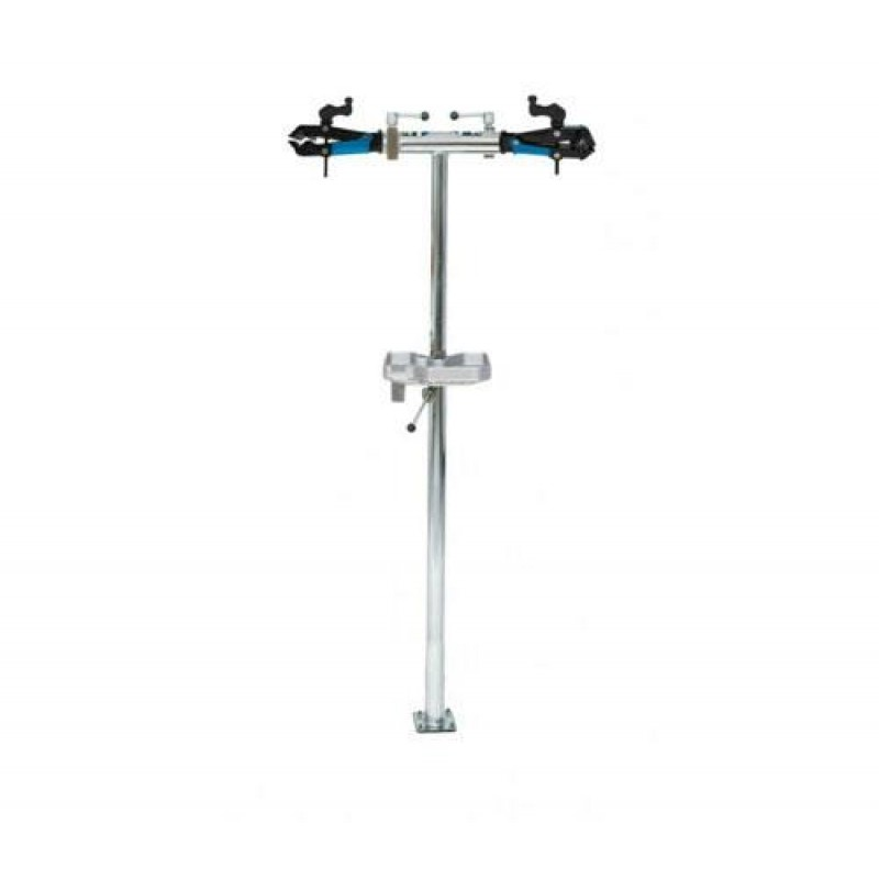 PRS-2OS - Deluxe Double Arm Repair Stand