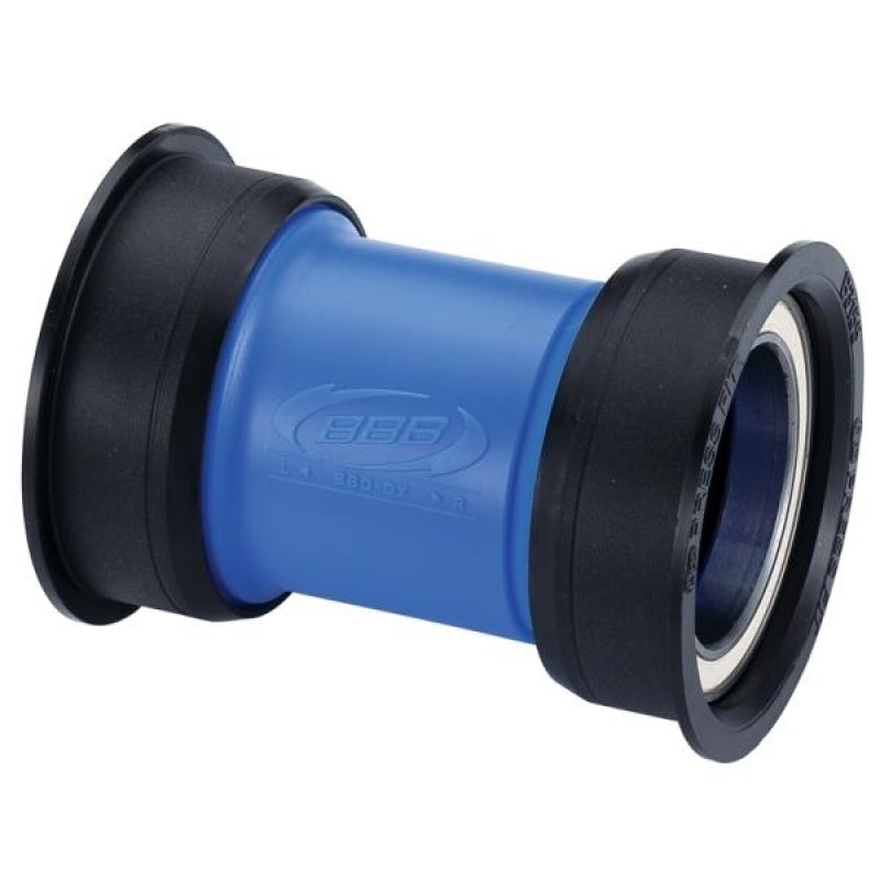 BBB Bottom Bracket BottomPress (PF30) (68mm)
