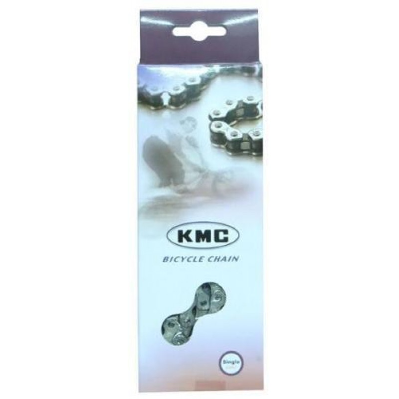 KMC - BMX & Freestyle Chains