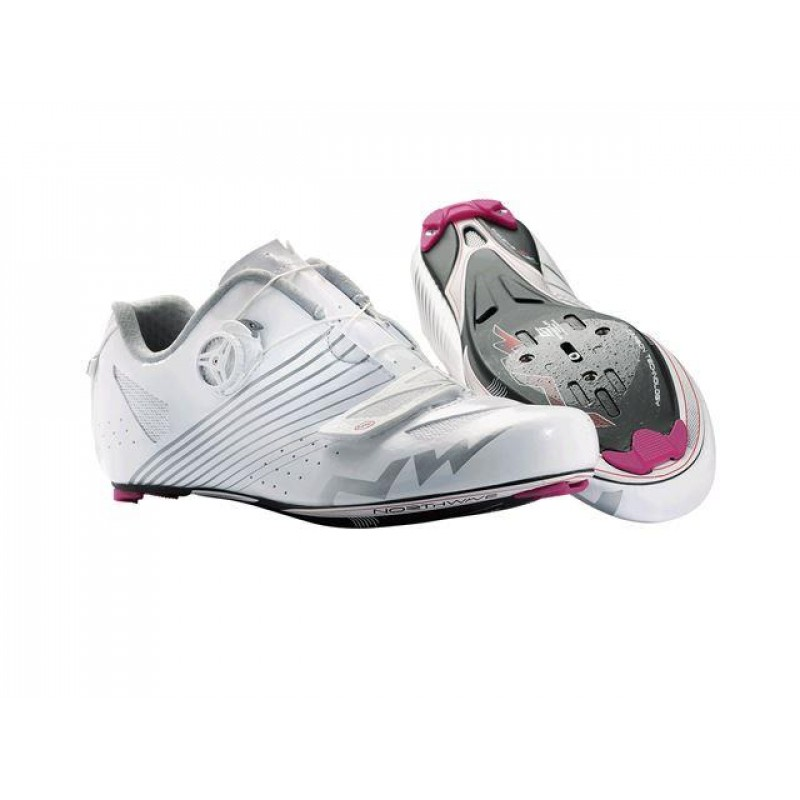 Northwave Vitamin RRP Cycle Shoes
