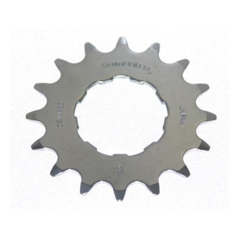 Shimano CS-MX66 DX Sprocket