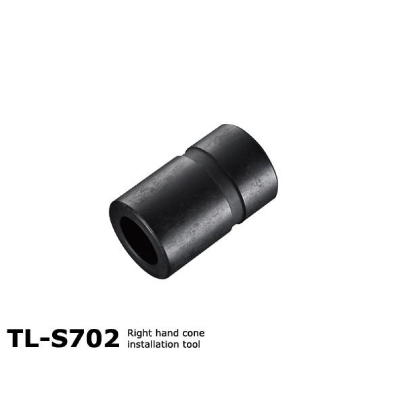 SHIMANO TL-S702 RIGHT HAND CONE INSTALLATION TOOL