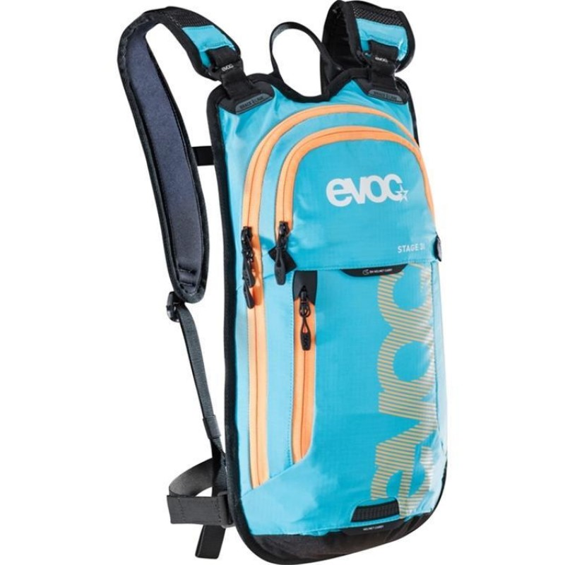 EVOC Stage 3L Hydration Pack