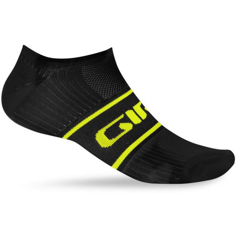 Giro Comp Racer Low Cycle Socks