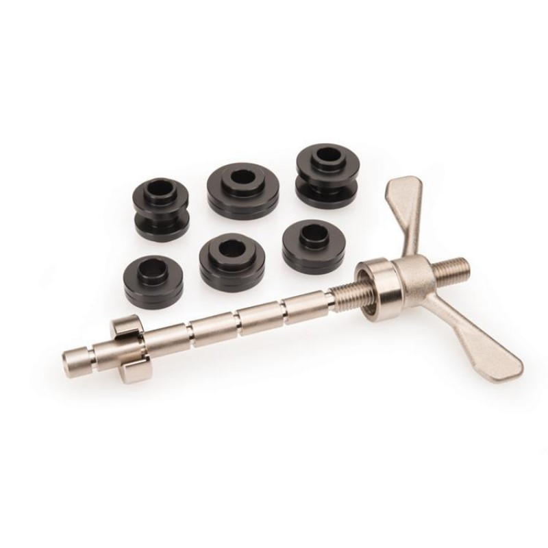Bottom Bracket Bearing Press Set